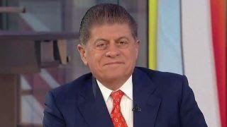 Napolitano: Remedy for erroneous speech is more speech