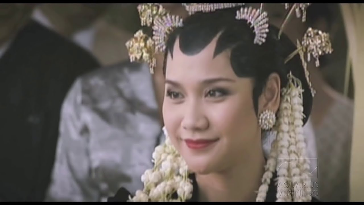 Download Bunga Citra Lestari - Cinta Sejati MP3 Gratis