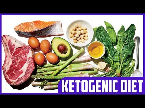 Is Ketogenic Diet Superior to Standard American Diet for Diabetes and Weight Loss?