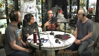 The Stuff of Maker Faires - Still Untitled: The Adam Savage Project - 5/23/17