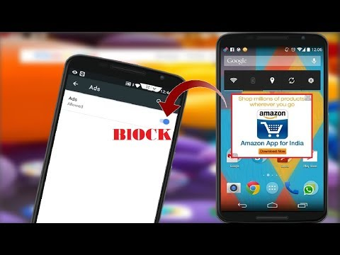 How to Enable Native Ad Blocker in Google Chrome on Android Without App