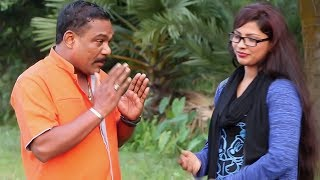 Oggan Parti    Bangla Short Film 2017 ft Badol, Rupa, Rezaul, Firoz   RK 1tv