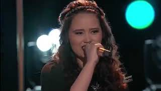 The voice usa HD Mp4 Download Videos - MobVidz