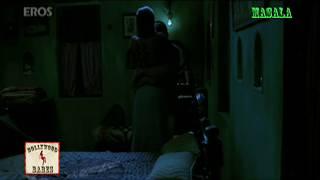 Scene from the movie | Omkara