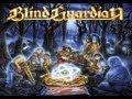 Blind Guardian Somewhere Far Beyond Full Album