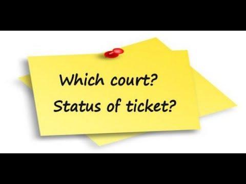 NYC Traffic Ticket Solutions |  #1 NYC Traffic Ticket Lawyer Recomendations | Michael Spevack, Esq.
