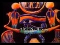 Why Amen Is Said After Prayers Nubian Origins Of Amen Ra