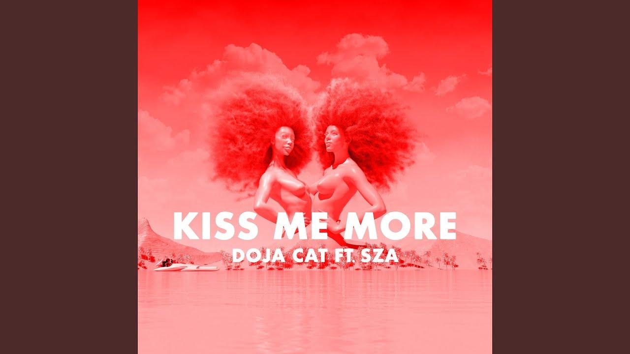 Download Kiss Me More MP3 Gratis