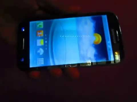 For Sale Samsung Galaxy Grand 1st Copy Korean Mobile Rs. 5300