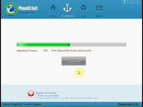 PRESTIGIO MULTIPAD 7.0 Ultra+ PMT3677_Wi PASSWORD │ PATTERN │ PIN │ STUCK │ RESTART.