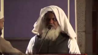 ᴴᴰ Naat Shareef | Sarwar e Deen sarkaar e do aalam S.A.W - Qari Ehsan Muhsen D.B
