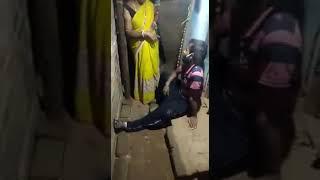 Viral video odisha  l Emiti chalichhi karnama