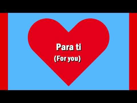 Jawncarlo - Show Her You Love Her (Subtítulos en español)   Lyrics  