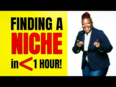 How To Start A Niche Recruiting & Staffing Business - Become A Staffingpreneur | Dee Williams