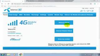 Javed Mobile Gsm - SunixTube