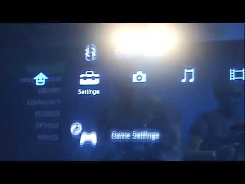 How to Setup your PS3/Bluetooth mic, and get it to work 100% Legit