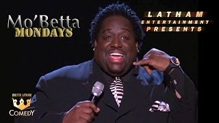#TheBest of Bruce Bruce