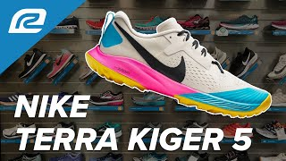 promo code e9d01 5abd9 Nike Air Zoom Terra Kiger 5 Re. Read our full multi-tester review here. Nike  ...