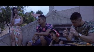Download FELIPE ORIGINAL E KEVIN O CHRIS - HIT CONTAGIANTE - CLIPE OFICIAL Video