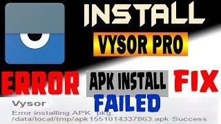 Vysor assertion failed Black Screen | Music Jinni