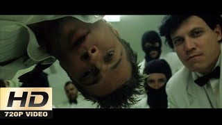 Fight Club: Do Not Fuck With Us! (1999) [HD]