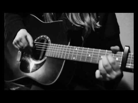 #129.2 First Aid Kit - Walk the line (J. Cash) (Acoustic Session)
