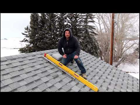 How to Build a Home Addition with Flush Beam & Custom Rafters
