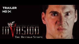 InVasion: The Untold Story | Trailer 1 [HD]