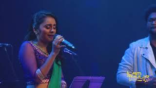 Ilam Thulir 2017 - Minsara Poove | Padayappa