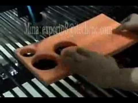 laser cutting Sponge foam