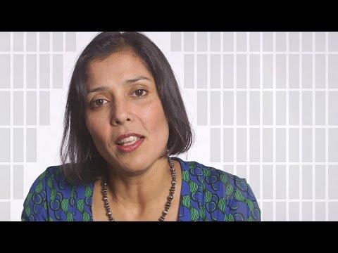 Who should oversee genetic testing? | Nazneen Rahman