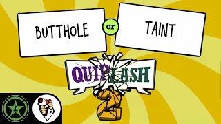 RouLetsPlay - Quiplash 2