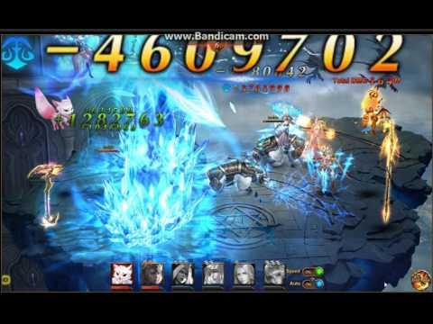 LOA2 (300mil vs 1bil) - PakVim net HD Vdieos Portal