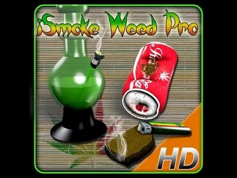 HOW TO DOWNLOAD AND INSTALL iSmoke Weed PRO APK