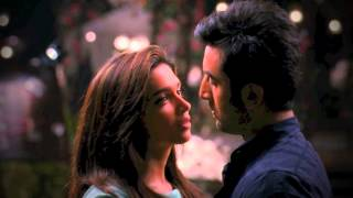 Main Dhoondne ko Zamaane Mein Ranbir Deepika