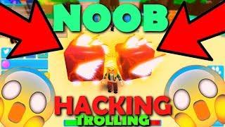 Roblox Bubble Gum Sim Best Pets Hacked