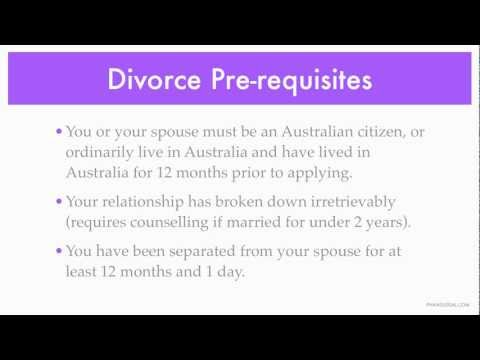 Phang Legal - Family Law Services - Divorce Applications
