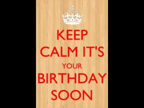 keep calm and .... photos
