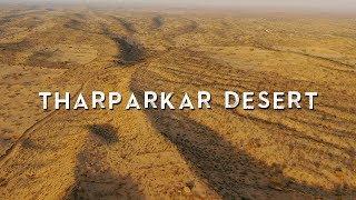 The Beautiful Sindh EP4   The Desert   Mithi, Tharparkar, Sindh   Shezan Saleem