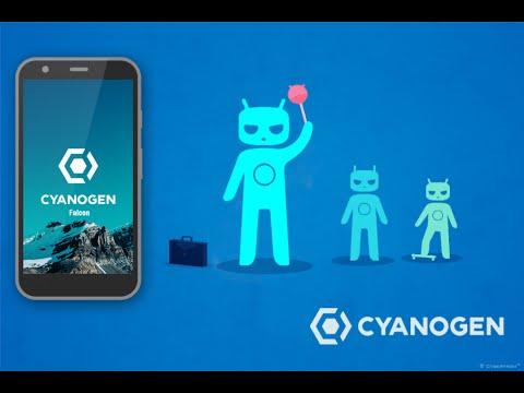 How To Change CyanogenMod 12 (CM12) Lock Screen Wallpaper