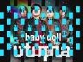 Lirik Lagu Baby Doll Kualitas Tinggi Dan Ukuran
