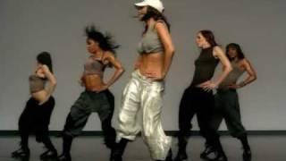Jennifer Lopez   Get Right Fabolous remix