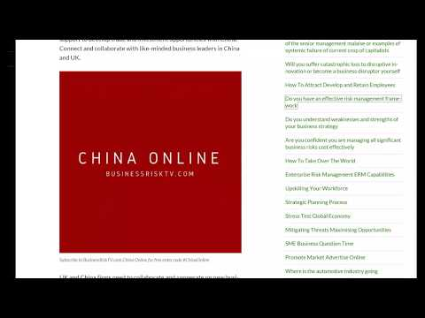 China Online Shopping - Best Things To Buy In or From China