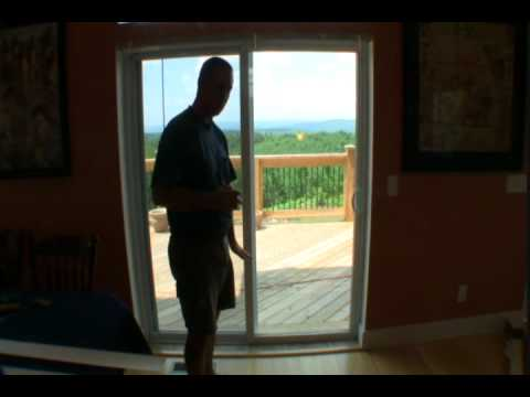 How to Customize Vertical Blinds (Cut Width) - Part 2