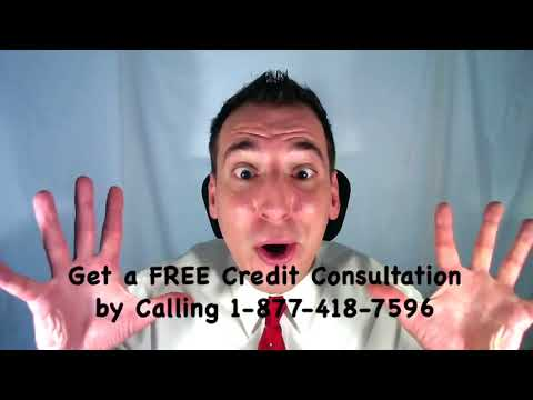 How To Remove Medical Bills From Credit Report - Revealed