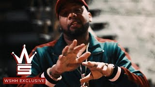 "Philthy Rich & HoodFame Go Yayo ""All I Wanna Be"" (WSHH Exclusive - Official Music Video)"