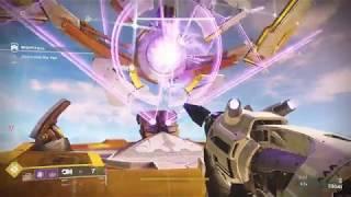 Destiny 2 Spawn Killing Strike Bosses Videos - 9tube tv