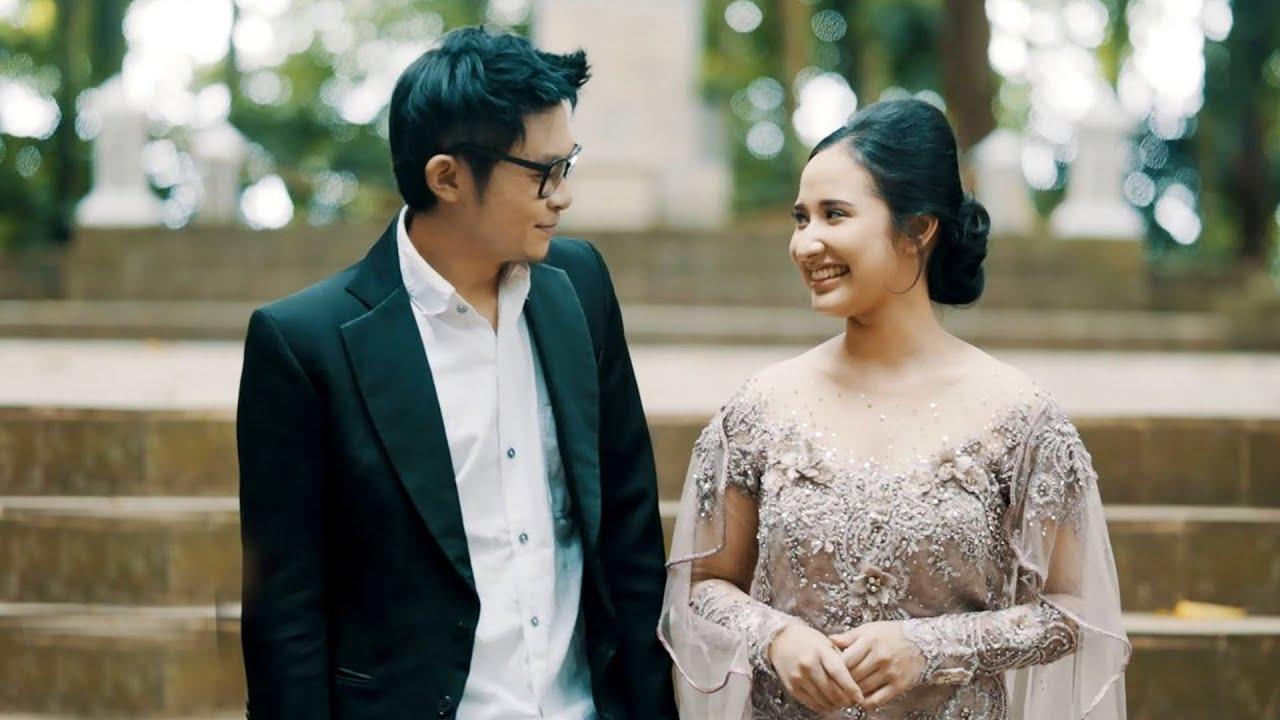 Download Aya Ibrahim - Malaikat Tak Bersayap MP3 Gratis
