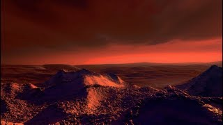 Download Sun Triggers Storms, Mars Mystery, Magnetic Star-Making   S0 News Sep.22.2019 Video