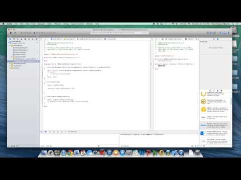 Xcode 5 Adding a Border Around a Button
